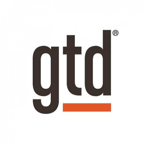 A GTD az a módszertan, ami felesleges folyamatok és stressz nélkül tudja megemelni a produktivitás szintedet!